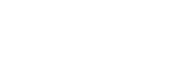 Cornerstone Church – Sheridan, Wyoming